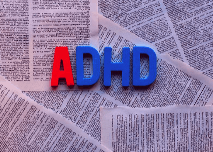 ADHD: an illness of generations