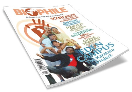 issue-14-cover.jpg